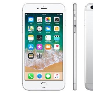 Apple o cihazlarını üst modeliyle değiştirecek!