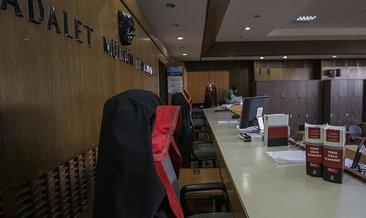İstinaf mahkemesinden eski Korgeneral Metin İyidil'e tahliye kararı