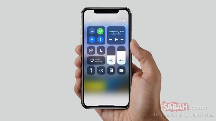 Apple şok! iPhone 9 internete sızdı