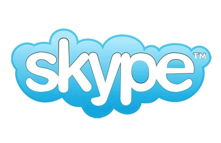 Skype Meet Now nedir, nasıl kullanılır ve nereden indirilir?