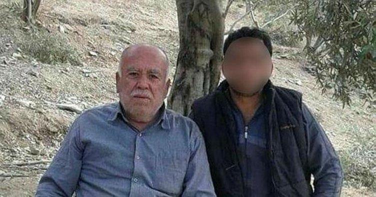 Osmaniye'de kocasının tüfekle vurduğu kadın hayatını kaybetti