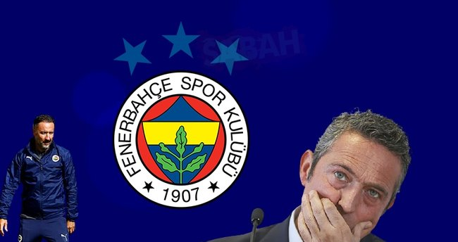 SON DAKİKA: Fenerbahçe transfer yarışında Galatasaray'ın önüne geçti! Trabzonspor da çok istiyordu...
