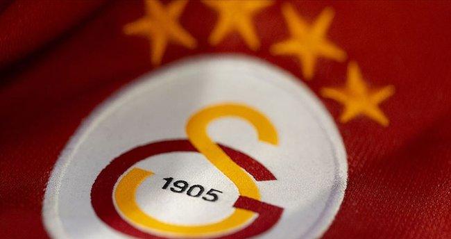 Galatasaray borçlarının yapılandırıldığını açıkladı