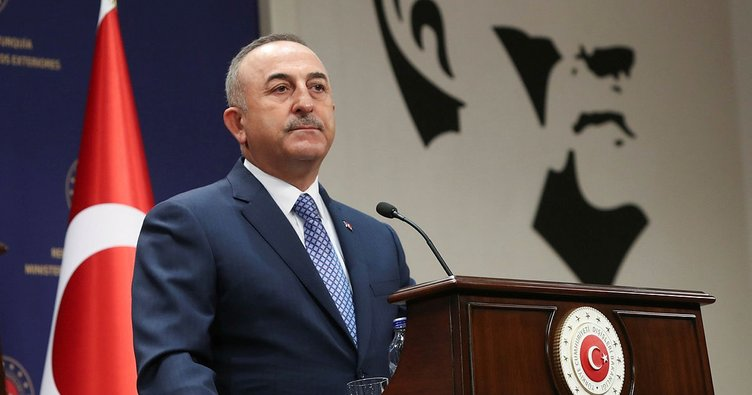 Atina'ya iade-i ziyaret! Erdoğan-Miçotakis görüşmesinin ön hazırlıkları: 7 başlık masada...