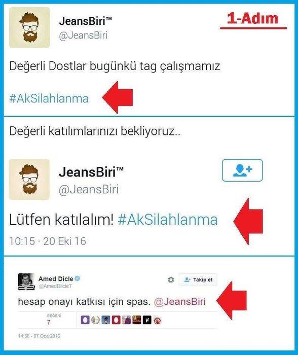 """""""Aksilahlanma"""" tezgahı FETÖ işi çıktı"""