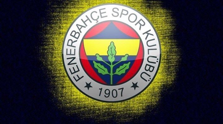 Fenerbahçe bombaları patlatıyor