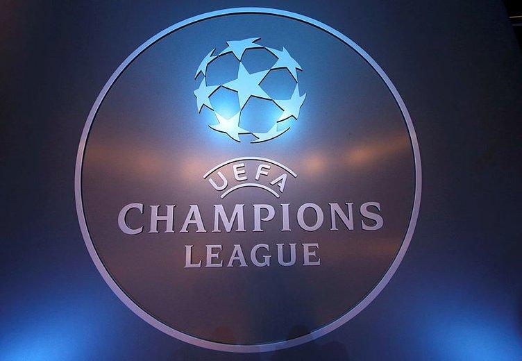 Şampiyonlar Ligi'nde Galatasaray korkusu! En kötü senaryo...