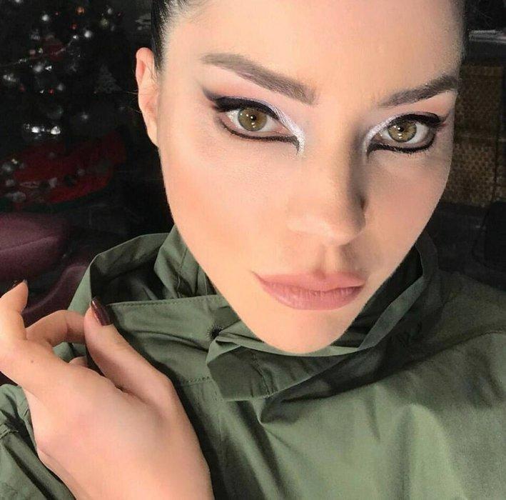 Merve Boluğur'un eski sevgilisi Burak Dayı sosyal medyada linç yedi!