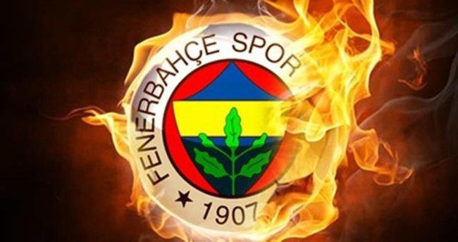 Çaykur Rizespor-Fenerbahçe maçı bugün hangi kanalda, saat kaçta, ne zaman?