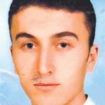 Ankara merkezli 32 ilde operasyon! 41 şüpheli hakkında gözaltı kararı 14