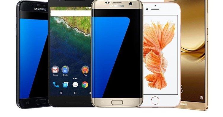 Ülkemizde satılan telefonların ne kadarı yerli?