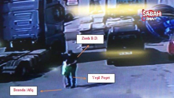 Son dakika haberi: İstanbulÇatalca'daki emlakçı cinayetinin zanlısı meslektaşı çıktı   Video