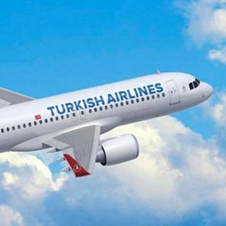 THY, İstanbul Havalimanı'nda uçuş ağını genişletti!