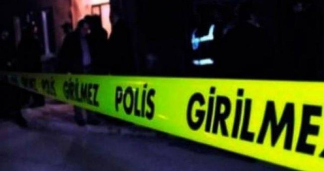 AK Parti'li başkanın evine bombalı saldırı