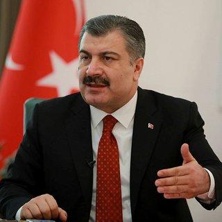 Sağlık Bakanı Fahrettin Koca açıkladı! Hekimlerin çalışma ortamlarına düzenleme geliyor