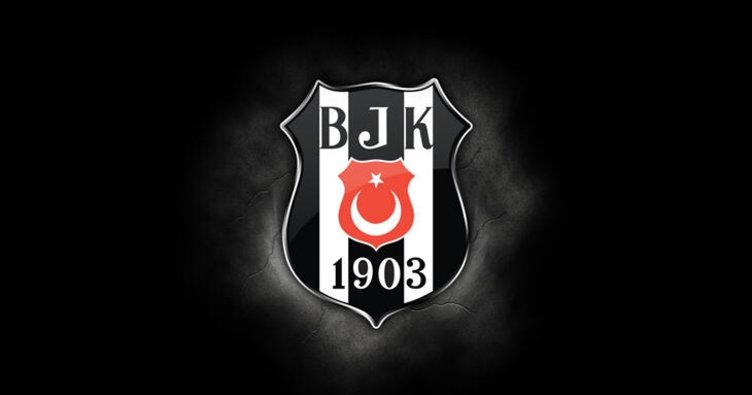 Beşiktaş: Kazanacağımız hiçbir kupa sağlıktan önemli değil