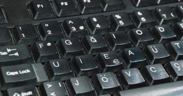 Bir gün nasıl yazılır? Bir gün yazılışı birleşik mi, ayrı mı yazılır? TDK ile doğru yazımı