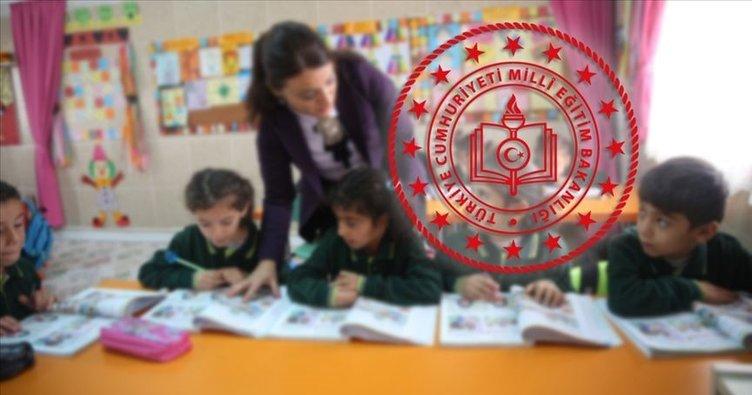 MEB duyurdu: İstanbul'da ortaokullar açılacak mı? 6. 7. 8. sınıflar okula gidecek mi, bugün okul var mı?