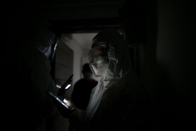 SON DAKİKA: Bursa İl Sağlık Müdürü'nden flaş açıklamalar: Otobüsteki pozitif vaka yüzünden...