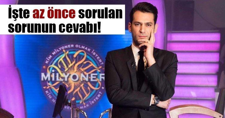 Türkiye'de hangi isimde bir makam vardır?