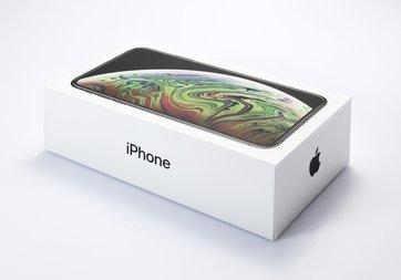 iPhone XR 2019'un renk seçenekleri belli oldu!
