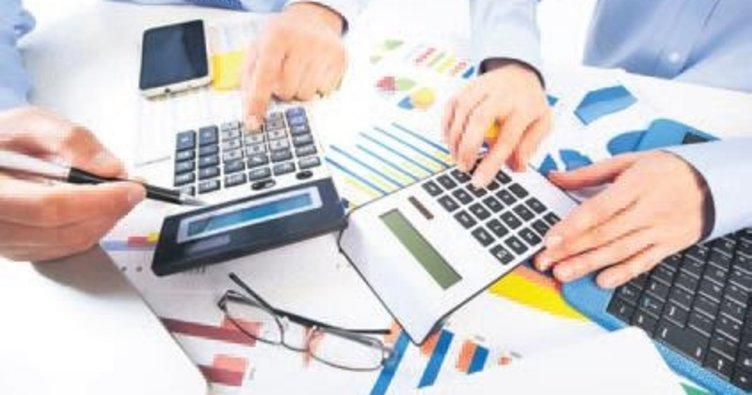 Yapı Kredi Leasing'den KOBİ'lere destek