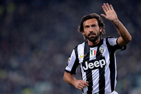 Avrupa futbolunda transfer dedikoduları!