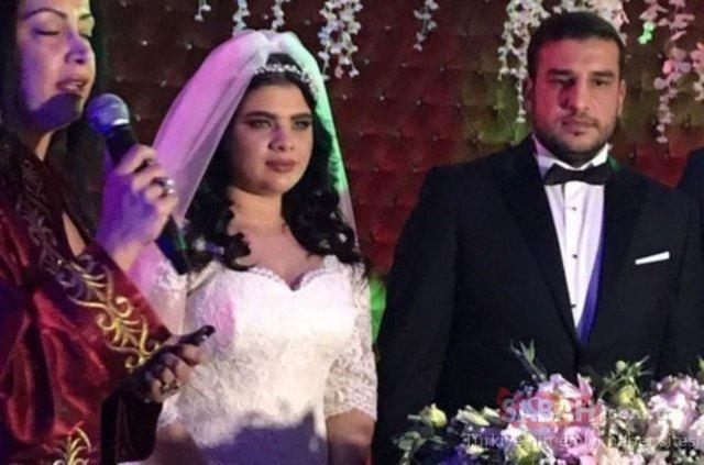 Son Dakika Haberi: Damla Ersubaşı ile Mustafa Can Keser tek celsede boşanıyor! İhanet haberiyle gündeme gelmişlerdi…