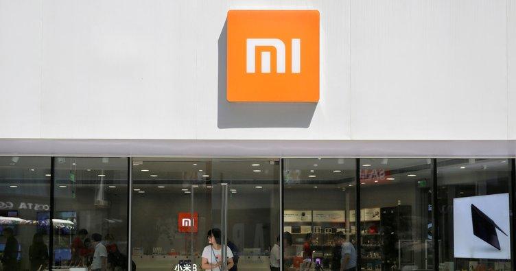 Xiaomi Mi Mix 3'ün bir özelliği daha ortaya çıktı