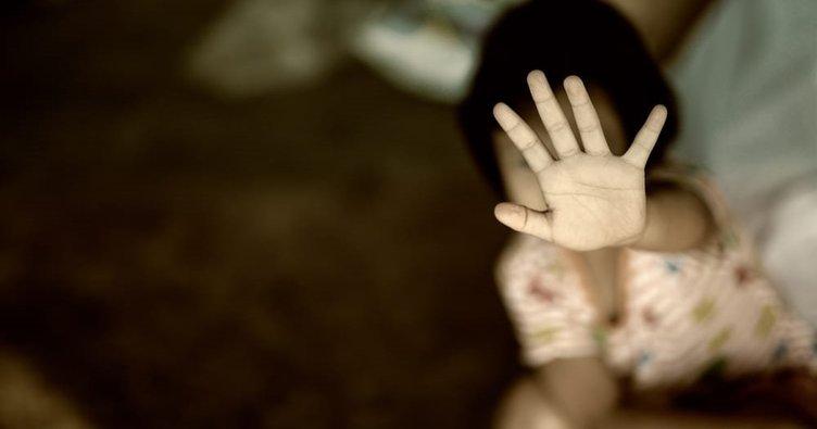 9 yaşındaki çocuğun cinsel istismarı mektupla ortaya çıktı