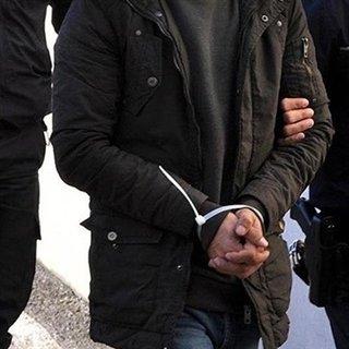 Çorum'da 'Gaybubet evi' operasyonu: 5 gözaltı