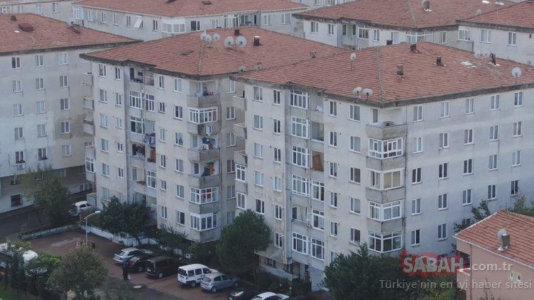 2 noktaya dikkat çekti ve uyardı! Büyük istanbul depremiyle ilgili tarih verdi
