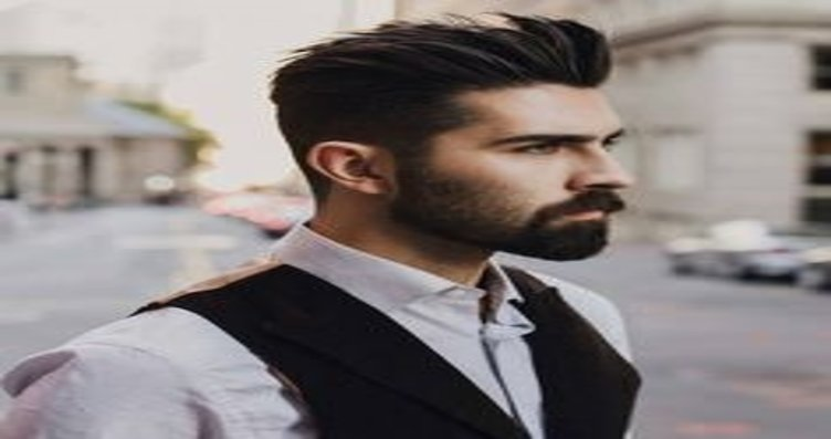 2019 Erkek Saç Modelleri Kısa Uzun Galeri Yaşam 30 Nisan