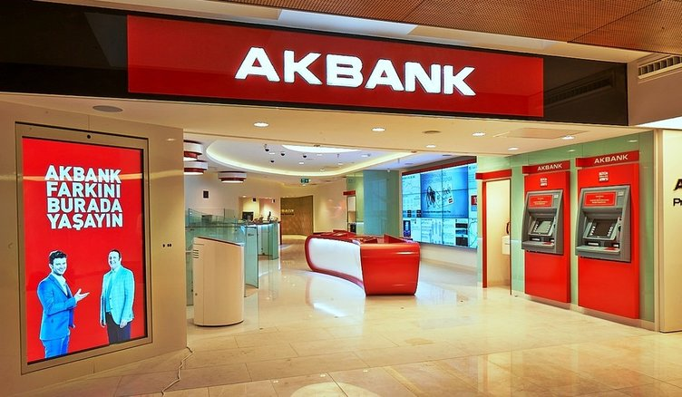 Hangi banka ne kadar faiz indirdi?