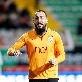 Kostas Mitroglou, PSV'de