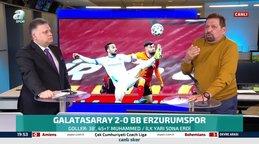 Halis Özkahya'nın lisansını yırtarım