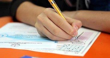 LGS sonuçları açıklandı. MEB Liseye Geçiş Sınavı LGS sonuçlarını açıkladı. Tıkla sonuçları öğren