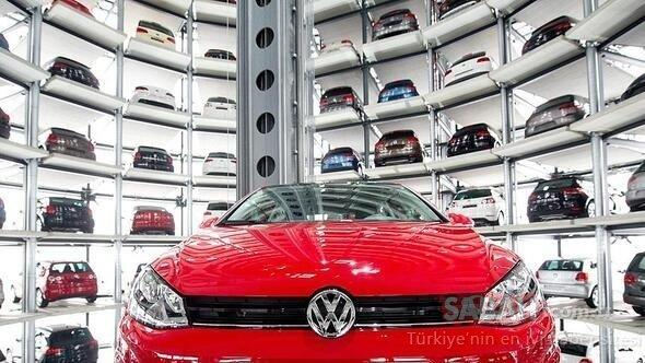 100 bin lira altı araba modelleri! Bu listeye bakmadan otomobil satın almayın