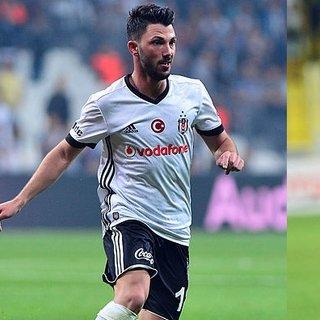 Yılın takası tamam! Şener Özbayraklı Beşiktaş'a, Tolgay Arslan Fenerbahçe'ye