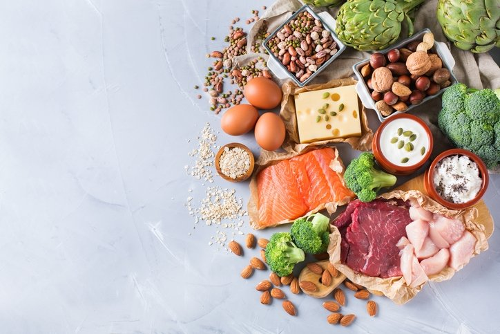 Yiyeceklerin bozulup bozulmadığı nasıl anlaşılır?