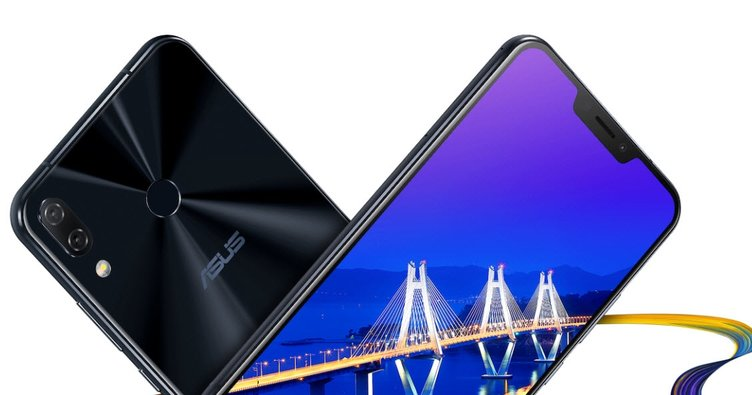 Asus ZenFone 5'in Türkiye fiyatı belli oldu!
