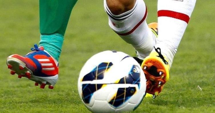 Avrupa'da hesap kapandı heyecan Süper Lig'de