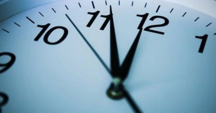 2020 Saatlerin anlamları ve yorumları - Ters ve çift saatlerin anlamı: Saatlerin anlamı nedir, ne anlama gelir?