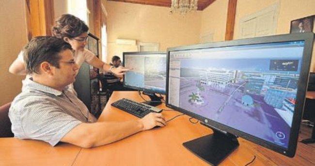 Kentsel dönüşüm bilgileri internette