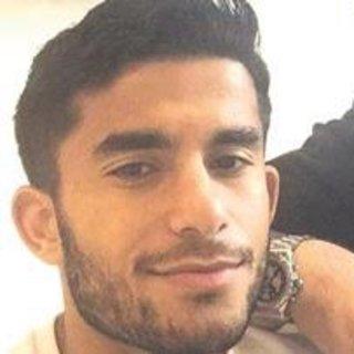 Trabzonspor kızdı! Murat Sağlam, Fenerbahçe'ye gitti
