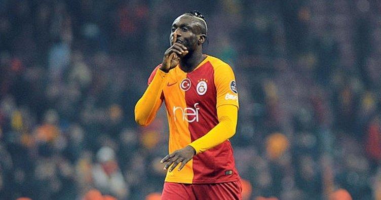 Beşiktaş-Galatasaray derbisinde golcüler kapışacak!