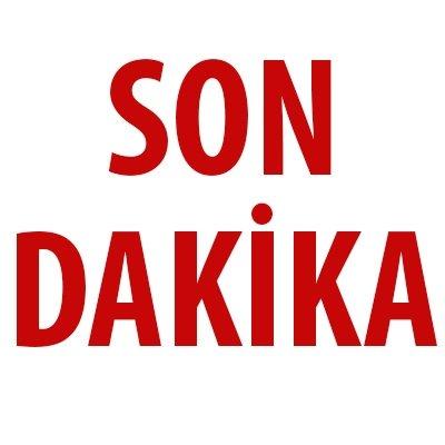 Son Dakika Haberleri: Kent merkezine roket düştü! Yaralılar var...