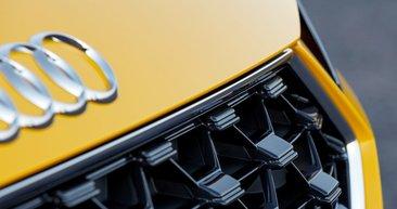 2019 Audi TT resmen tanıtıldı (2019 Audi TT Roadster ve Coupe hakkında her şey)