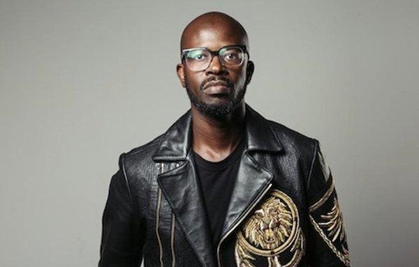 Dünyaca ünlü DJ Black Coffee ilk kez Alaçatı'da - Kültür Sanat Haberleri