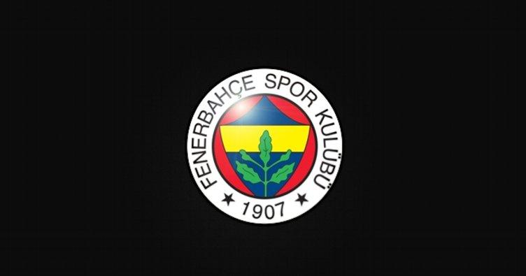 Son dakika: Fenerbahçe'de ayrılık resmileşti! Miha Zajc Genoa'da
